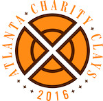 Atlanta Charity Clays