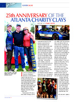 2015 Atlanta Charity Clays Page_1