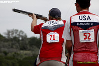 USA Shooting