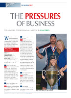 2015 Pressures of Business Page_1